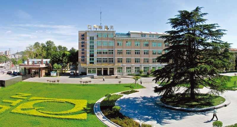 南京汽轮电力工程设计院原名南京机电工程设计所,始创于一九八